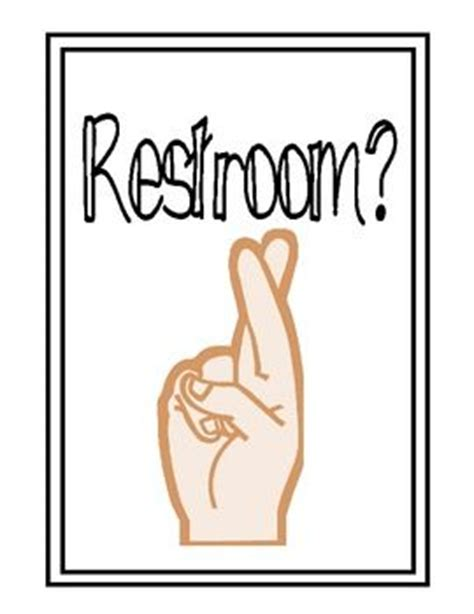 Bathroom Signal by 39 Best Images About Signals On Ace Hotel Of And Roller Derby
