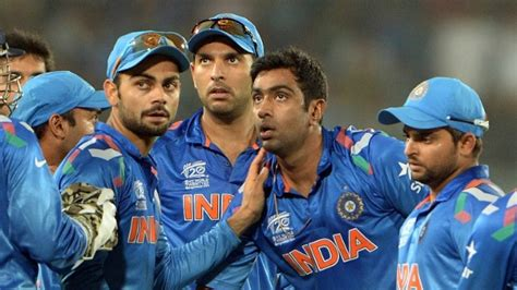 team india is team india the new favorites in t20 cricket quirkybyte