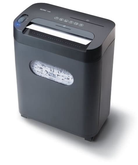 best home office shredder best home office paper shredders under 100
