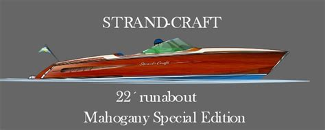 runabout boat design mahogany runabout boat design net gallery