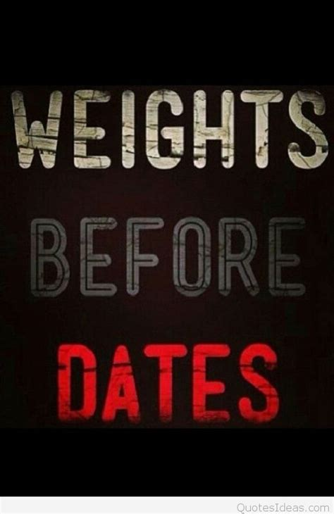 weight lifting quotes lifting quotes cool quotes about lifting sualci