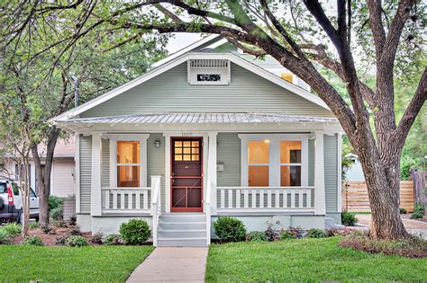 simple porch cottage work projects
