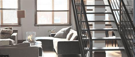 siti di design e arredamento 29 migliori siti per comprare oggetti d arredo