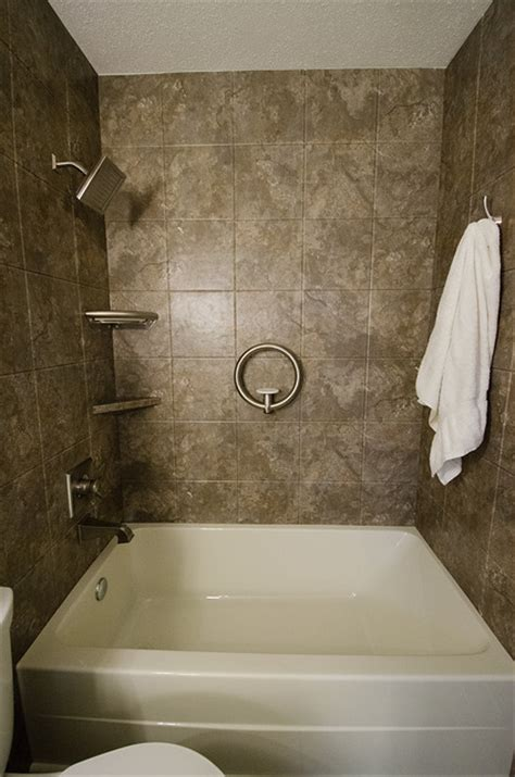 bath shower surrounds wilmington re bath wall surrounds and shower surrounds re