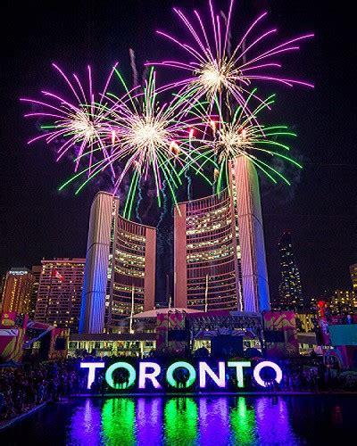 new year 2018 canada post canada happy new year 2018 fireworks loueyel waer medium