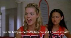 Bring It On Movie Meme - 1000 images about bring it on on pinterest bring it on