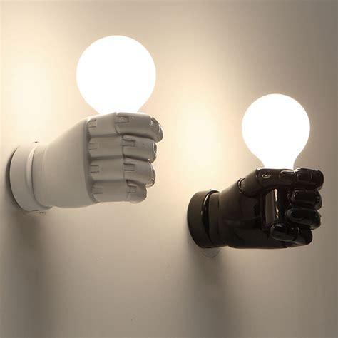 bedroom wall lighting internetunblock us internetunblock us wall lights for bedroom home design plan