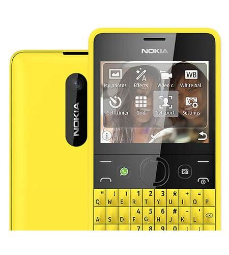 nokia asha 210 mobile themes download nokia asha 210 dual sim mobile phone price in india