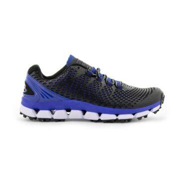 s footwear athletic shoes