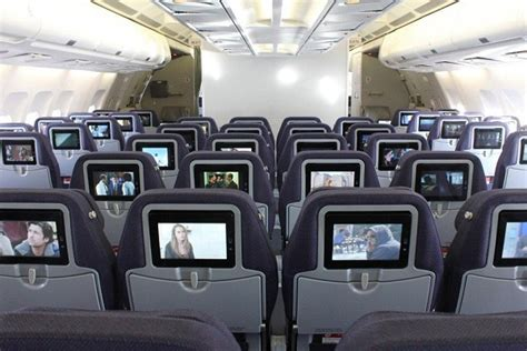 Airbus 330 Interior by Airbus A330 200 Jets For Sale Icc Jet Used New