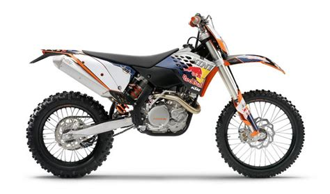 Ktm Offers Ktm Offers Limited Chion S Edition Models To Celebrate