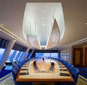 inspiring pictures of meeting rooms with different layouts
