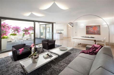 interior dekorieren ideen für wohnzimmer how to tell the difference between an interior designer