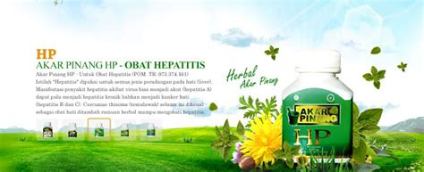 Herbal Krema Cina 1 Botol pt sentosa lestari distributor dan obat herbal