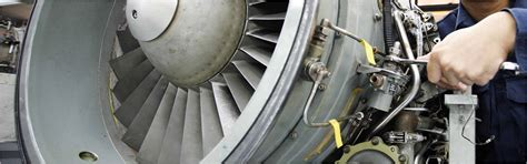how to become an aircraft mechanic aviation
