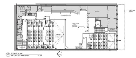 elizabeth theatre floor plan elizabeth theatre floor plan 28 images il divo elizabeth theatre vancouver tickets