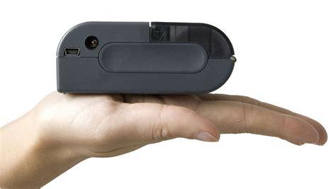 %name small laser printer   Product Overview   bizhub 4700P/4000P/3300P   KONICA MINOLTA