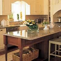 Can You Cut Corian Countertops Cambria Kitchen Countertops Cambria Bathroom Countertops