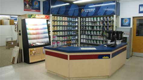paint for shop paint ziegler lumber limited ziegler lumber port elgin