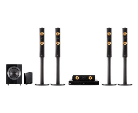 Home Theater Lg Bh7540tw lg home theater aud bh7540 price at kara