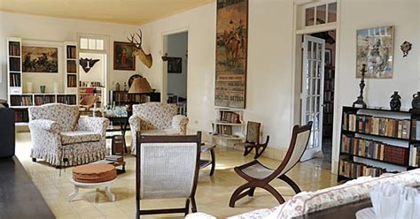 this old house bob vila bob vila on restoring ernest hemingway s cuban home men