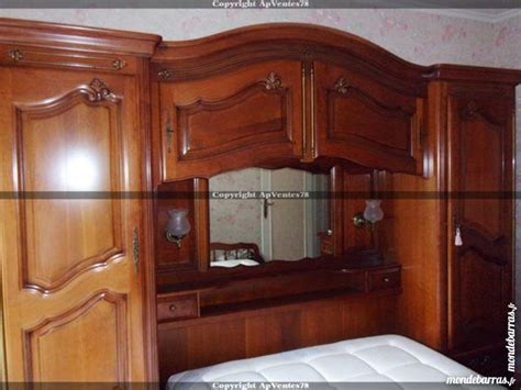 chambre lit pont prix clasf lit pont 2 personnes apsip