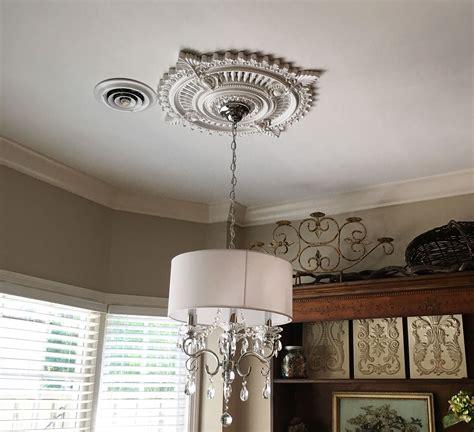 ceiling medallion for chandelier ceiling chandelier medallion 28 images ceiling