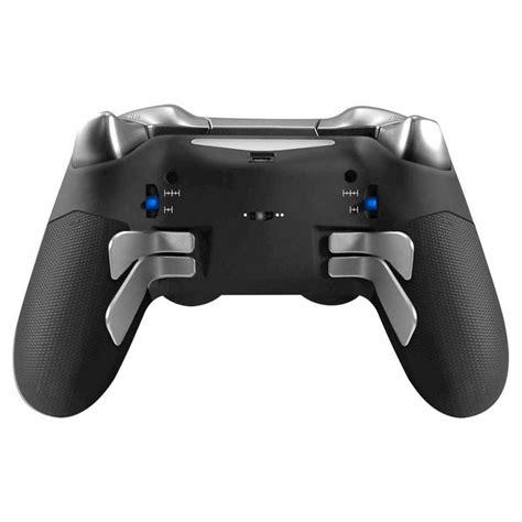 ps4 controller third bringt playstation 4 elite controller auf den