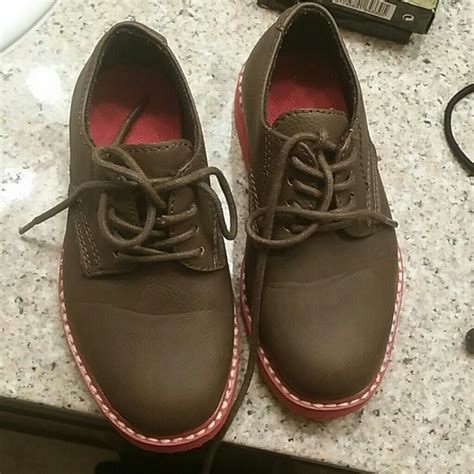 nordstrom shoes boys 83 nordstrom other boys dress shoes size 9c