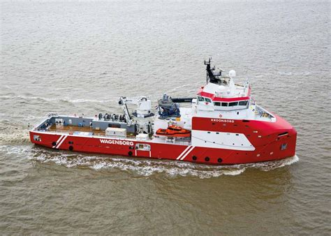 offshore work boats big offshore work boats google search boats