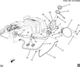 gm l33 engine gm free engine image for user manual download