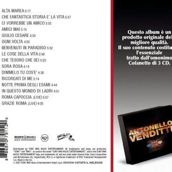 venditti testo diamanti by antonello venditti album lyrics musixmatch