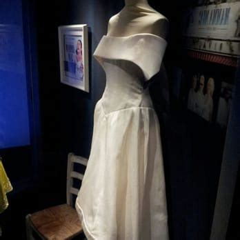 Abba Detox Shoo Reviews by Abba The Museum 141 Photos 35 Reviews Museums