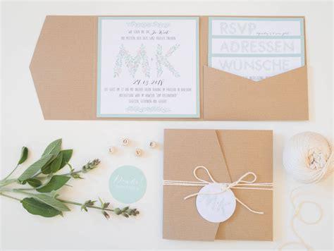 Design Vorlagen Karten Juhu Neues Pocketfold Hochzeits Design Juhu Papeterie