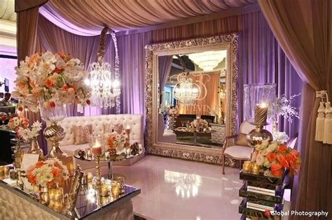 design wedding booth wedding show booth design google search show booth