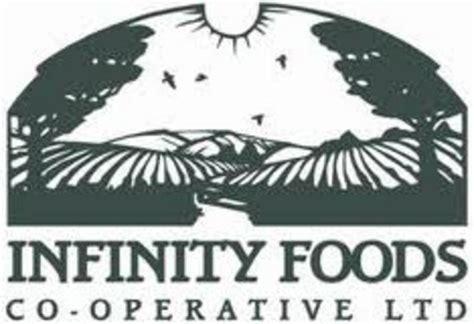 infinity food organic tapioca flour in 500g bag from infinity foods