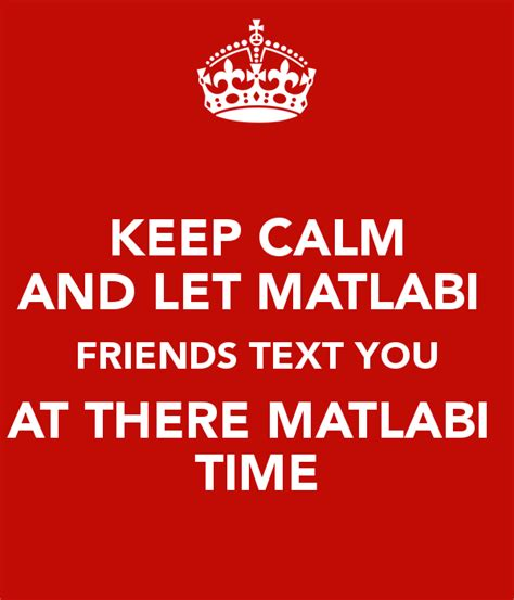 matlabi log wallpaper check out matlabi log