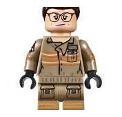 First Look LEGOs NEW Ecto 1 And 2  POPVINYLSCOM