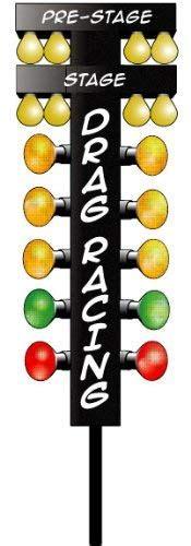 track racing tree drag racing parts