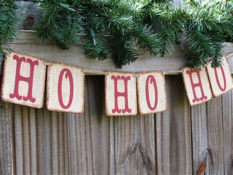 amazing decorating ideas  christmas banners style motivation