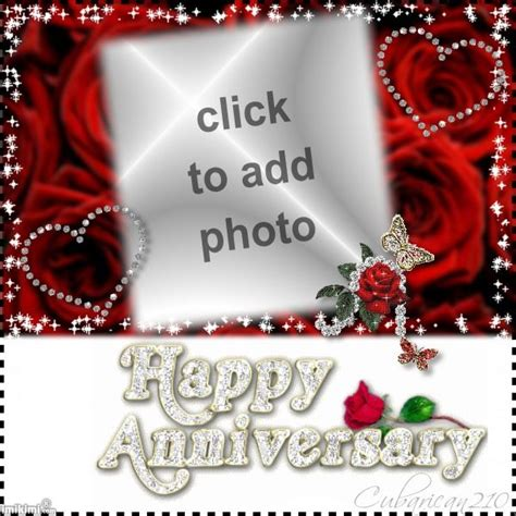 Wedding Wishes Photo Frame by 77 Best Images About Photoframes On Butterfly