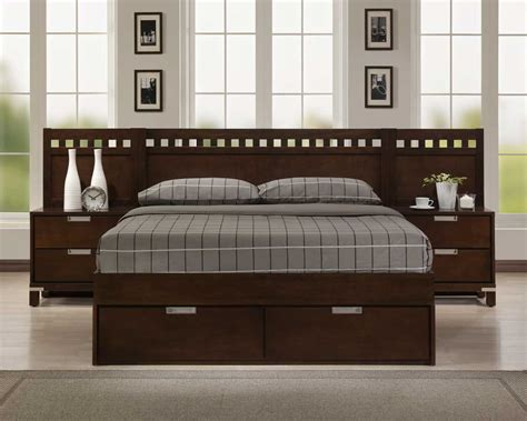 solid wood bedroom set ottawa classic transitional contemporary solid wood bedroom furniture in toronto mississauga and ottawa