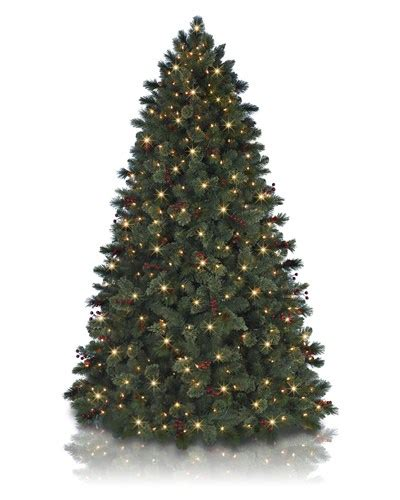 nice christmas trees best christmas trees info the best artificial christmas