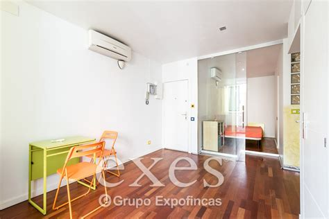 alquilar piso en barcelona particular pisos alquiler 400 barcelona