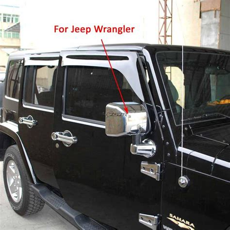 Cheap Jeep Wrangler Accessories Get Cheap Accessories Jeep Wrangler Aliexpress