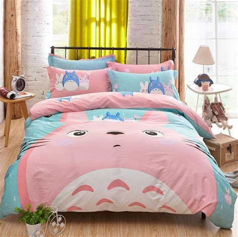 cat bedding sets popular totoro cat bed buy cheap totoro cat bed lots from