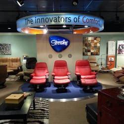 Furniture Stores Kailua Kona by Homeworld Furniture Kailua Kona Hi Yelp