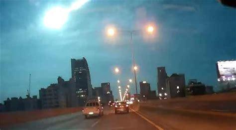 illumina farmaco un meteorite illumina i cieli di bangkok veb it
