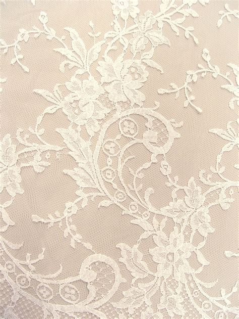 lace background best 25 lace background ideas on lace