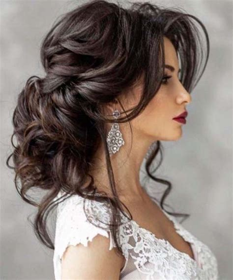 wedding hairstyles hairstyles 2016 new haircuts and hair long wedding hairstyles inspiration 2018 modren villa